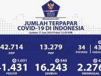 sebaran-virus-corona-di-indonesia-rabu-1762020.jpg