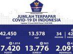 sebaran-virus-corona-di-indonesia-sabtu-1362020.jpg