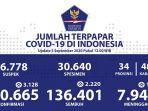 sebaran-virus-corona-di-indonesia-sabtu-592020.jpg