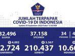 sebaran-virus-corona-di-indonesia-selasa-2992020.jpg