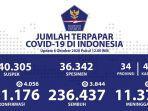 sebaran-virus-corona-di-indonesia-selasa-6102020.jpg