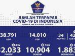 sebaran-virus-corona-di-indonesia-senin-862020.jpg