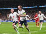 semifinal-euro-2020-inggris-vs-denmark.jpg
