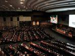 sidang-paripurna-terakhir-dpr-periode-2014-2019.jpg