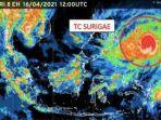siklon-tropis-surigaeeee1.jpg
