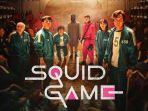 squid-game-hbifljdakbn.jpg