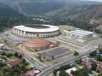 stadion-utama-lukas-enembe-menjadi-tempat-pembukaan-pon-xx-papua-2021.jpg