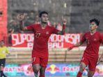 striker-timnas-u-22-indonesia.jpg