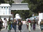 taliban-afghanistan-ddd.jpg