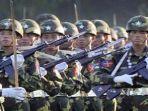 tentara-myanmar.jpg