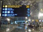 terminal-3-bandara-soekarno-hatta.jpg