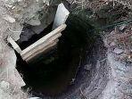 terowongan-hasil-galian-ibu-yang-ingin-membebaskan-putranya-dari-penjara.jpg