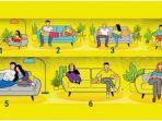 tes-kepribadian-gambar-pose-duduk-pasangan.jpg
