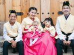 the-onsu-family-kakak-liburan-pertama-ke-luar-negeri.jpg