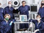 tim-insinyur-nasa-dari-jet-propulsion-laboratory.jpg