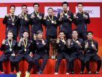 tim-putra-indonesia-juara-kejuaraan-beregu-asia-2020.jpg