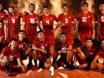 timnas-voli-indonesia.jpg