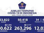 update-corona-di-indonesia-selasa-13102020.jpg