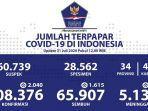 update-data-kasus-corona-di-indonesia-jumat-3172020.jpg