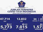 update-kasus-corona-di-indonesia-sabtu-3052020.jpg