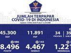 update-kasus-virus-corona-di-indonesia-selasa-1952020.jpg