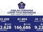 update-sebaran-virus-corona-di-indonesia-kamis-1792020.jpg