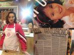 vanty-veronica-peserta-masterchef-indonesia-season-6.jpg