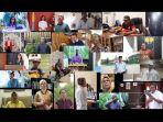 video-rumah-kita-oleh-33-rektor-ptn-di-indonesia.jpg
