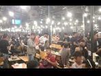 video-viral-pembubaran-kafe-tempat-nongkrong.jpg