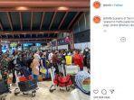 viral-keramaian-di-bandara-soekarno-hatta-soetta-jakarta.jpg