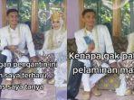 viral-pengantin-menikah-tanpa-pelaminan.jpg