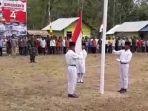 warga-suku-mausu-ane-di-pedalaman-pulau-seram-maluku.jpg