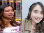 yuri-eks-member-jkt48-jadi-peserta-masterchef-indonesia-season-7.jpg
