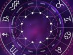 zodiak-12-33.jpg