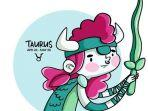 zodiak-taurus.jpg