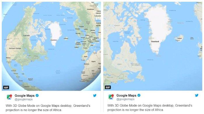 5 Negara yang Dihapus dari Peta Dunia, Satu di Antaranya Tibet
