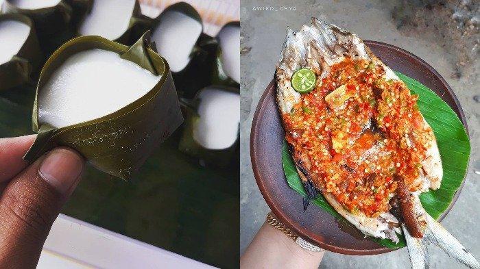 5 Kuliner Khas Banten yang Cocok untuk Sarapan, Pecinta Pedas Wajib Coba Gerem Asem