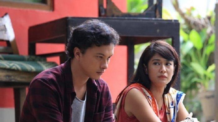Itinerary Liburan Virtual ala Ada Apa dengan Cinta 2 di Jogja dan Jawa Tengah
