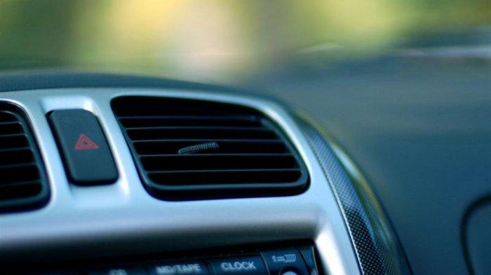 Bahaya Tersembunyi Menggunakan AC Mobil yang Dingin dan Sejuk