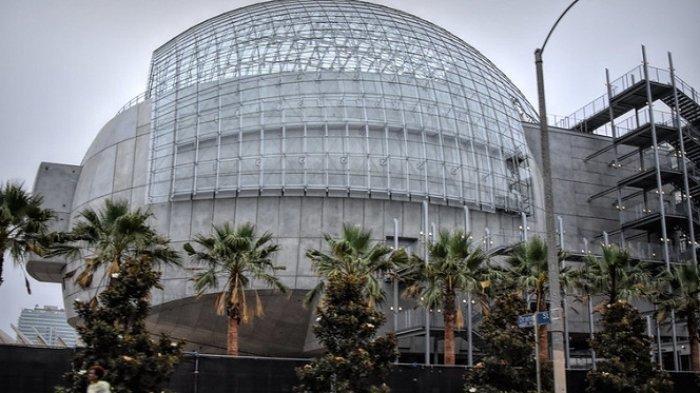 Academy Museum of Motion Pictures Akan Buka di Los Angeles Pada Akhir September 2021