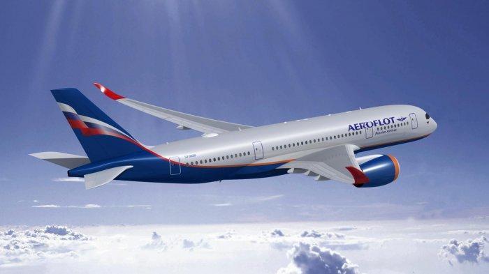 Dua Pesawat Rusak Ditabrak Truk Bahan Bakar, Penerbangan Dibatalkan