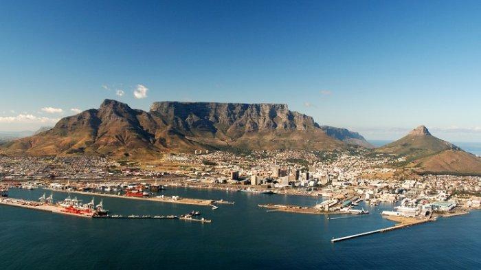 Afrika Selatan Bersiap Buka Pariwisata Internasional Mulai 1 Oktober