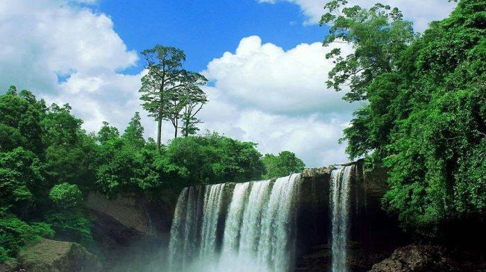 Daftar Tempat Wisata di Kalimantan, Pulau yang Digadang jadi Calon Ibukota Negara