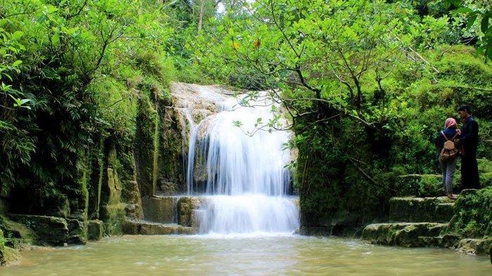 Saat Kunjungi Puncak Becici Jangan Lupakan 4 Destinasi Wisata Lain Di Jogja Yang Tak Jauh Dari Sana Tribun Travel