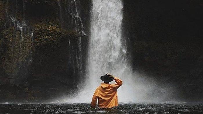 Rekomendasi 7 Air Terjun dengan Lanskap Cantik di Lumajang