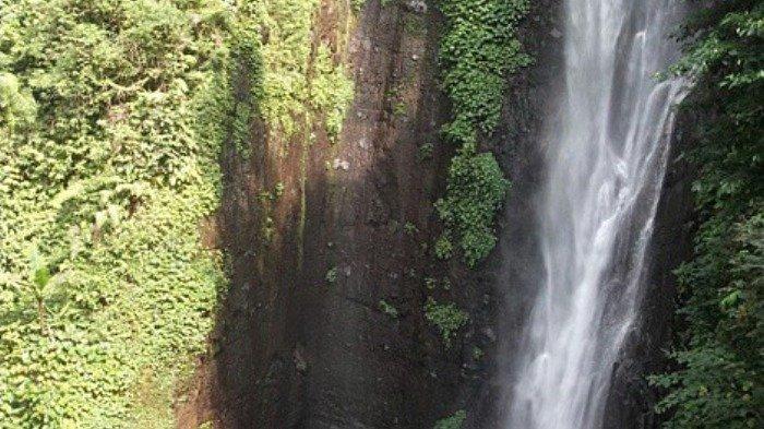 Selain Cimory Dairyland Prigen, 5 Tempat Wisata di Pasuruan Ini juga Menarik untuk Dikunjungi