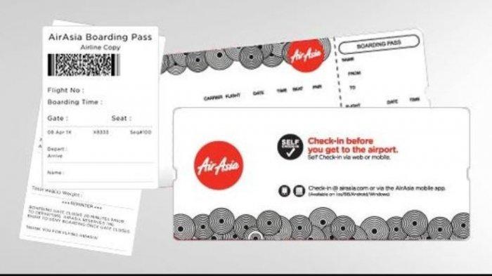 Promo AirAsia - Tunjukkan Boarding Pass dan Nikmati Diskon ke Theme Park Keren di Asia Tenggara