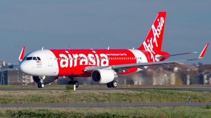 Mulai 30 Juni, AirAsia Pindahkan Rute Bandung-Bali ke Bandara Kertajati