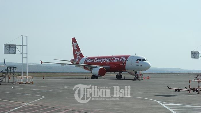 Lagi-lagi, AirAsia Dinobatkan sebagai Maskapai Penerbangan Berbiaya Hemat Terbaik di Dunia