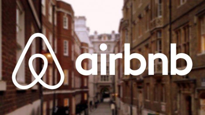6 Hal Penting yang Perlu Diperhatikan Sebelum Memesan Penginapan di Airbnb